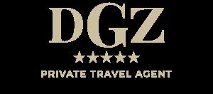 DGZ TRAVEL AGENT
